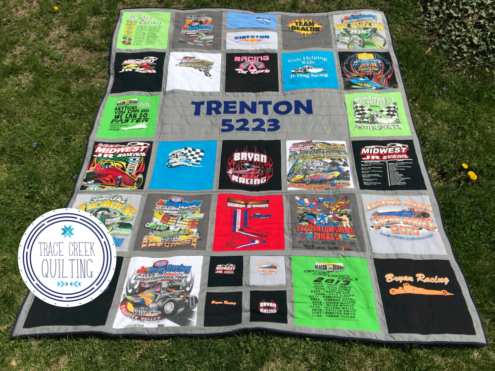 TShirt-Quilt-Trace-Creek-Quilting-011.png