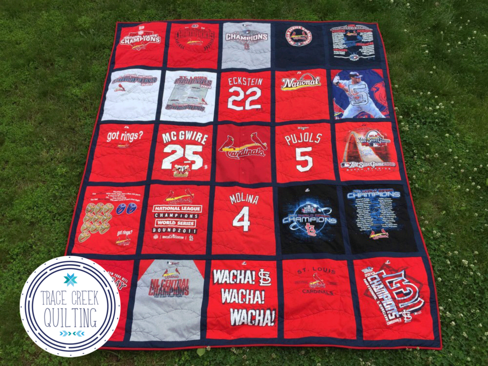 TShirt-Quilt-Trace-Creek-Quilting-025.png