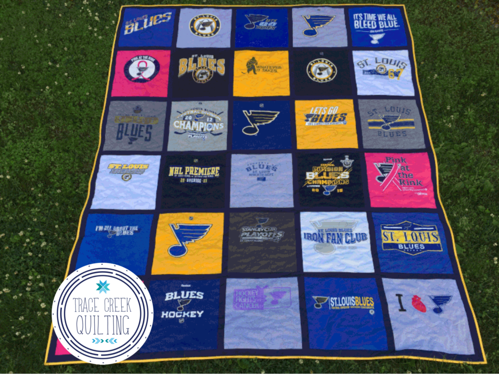 TShirt-Quilt-Trace-Creek-Quilting-026.png