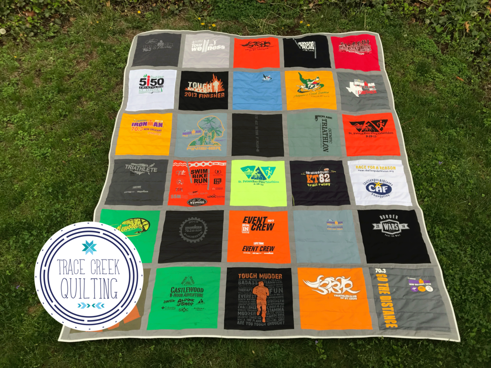 TShirt-Quilt-Trace-Creek-Quilting-023.png