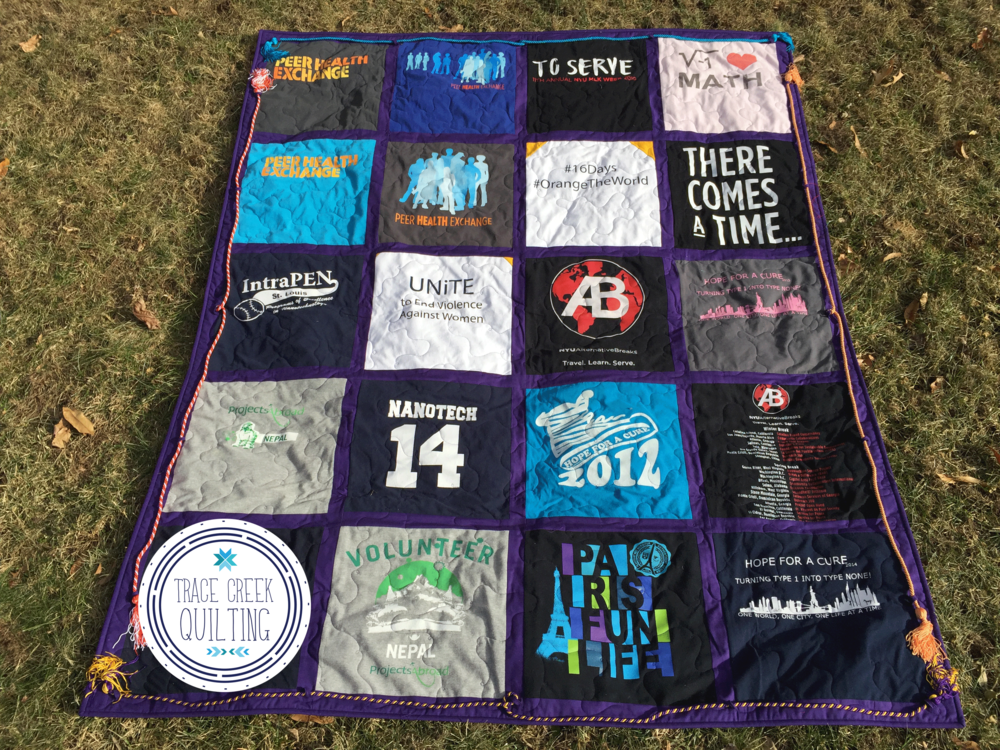 TShirt-Quilt-Trace-Creek-Quilting-036.png