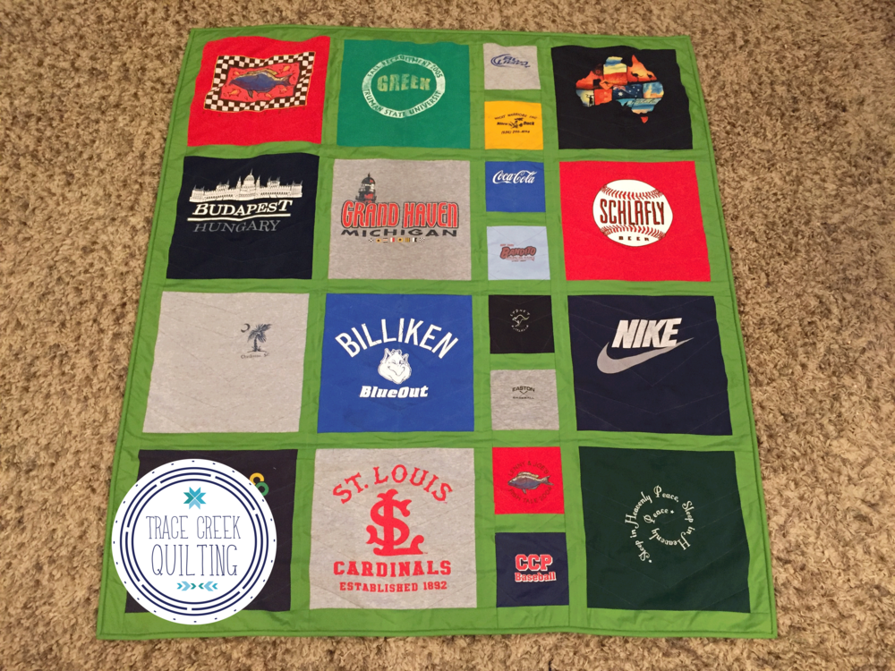 TShirt-Quilt-Trace-Creek-Quilting-037.png
