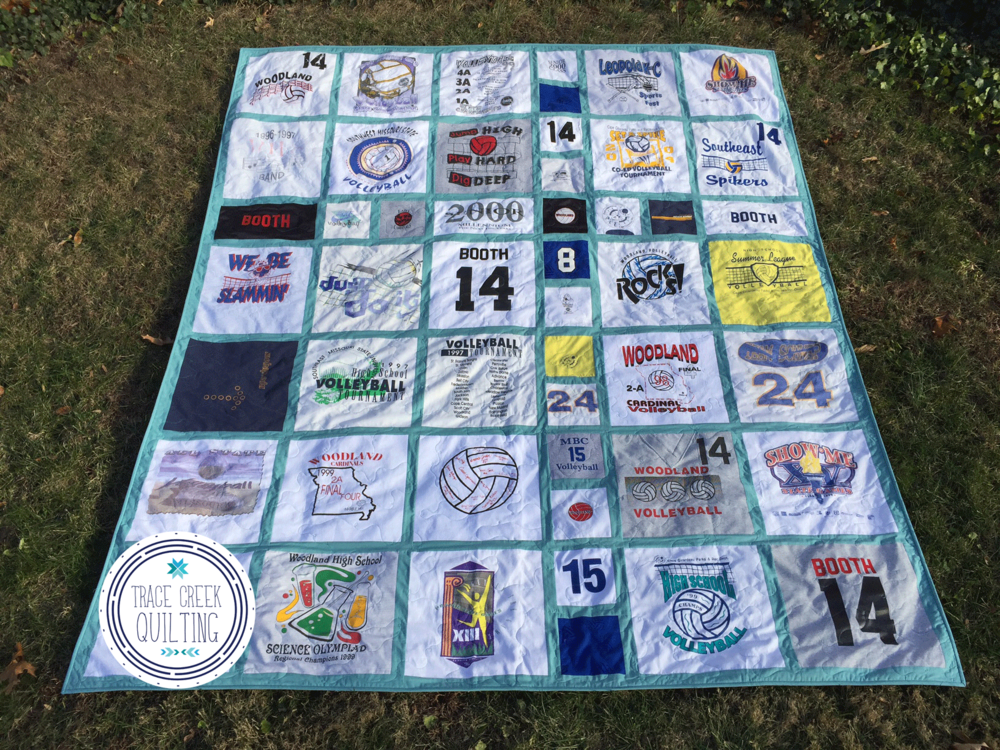 TShirt-Quilt-Trace-Creek-Quilting-039.png
