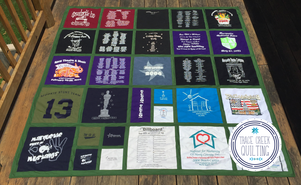 TShirt-Quilt-Trace-Creek-Quilting-041.png