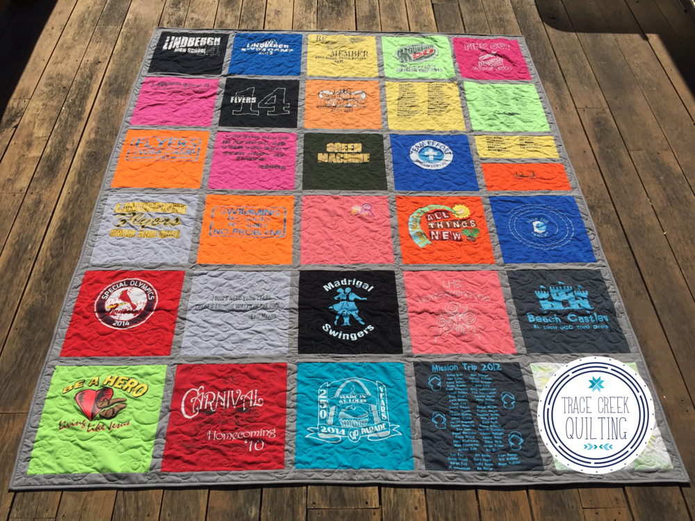TShirt-Quilt-Trace-Creek-Quilting-042.png
