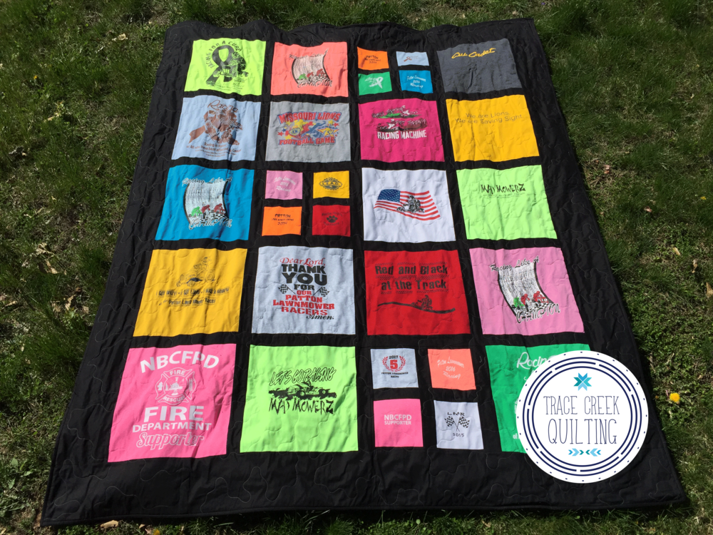 TShirt-Quilt-Trace-Creek-Quilting-046.png