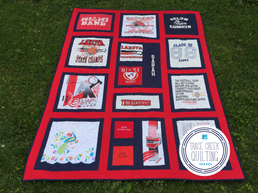TShirt-Quilt-Trace-Creek-Quilting-050.png