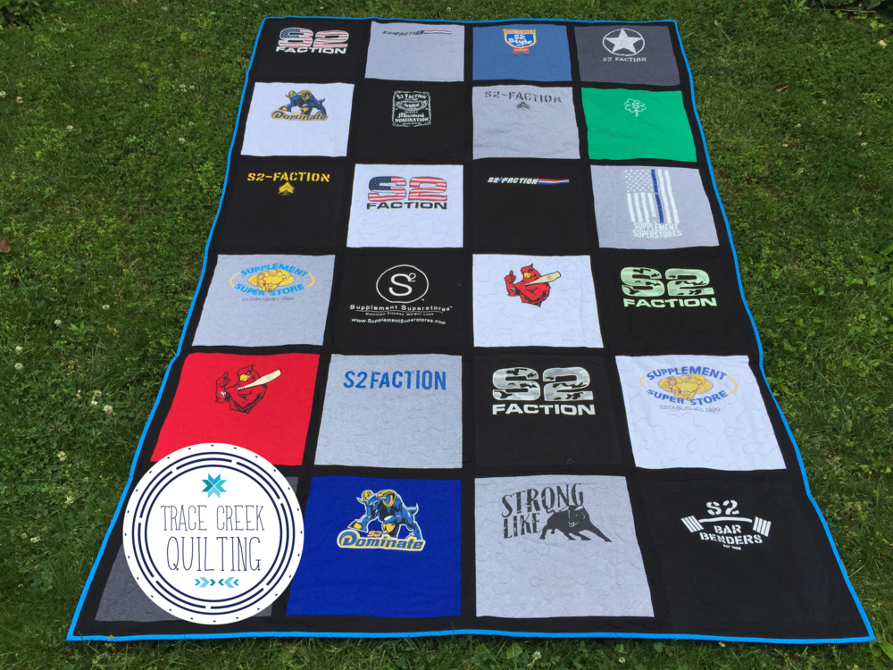 TShirt-Quilt-Trace-Creek-Quilting-051.png
