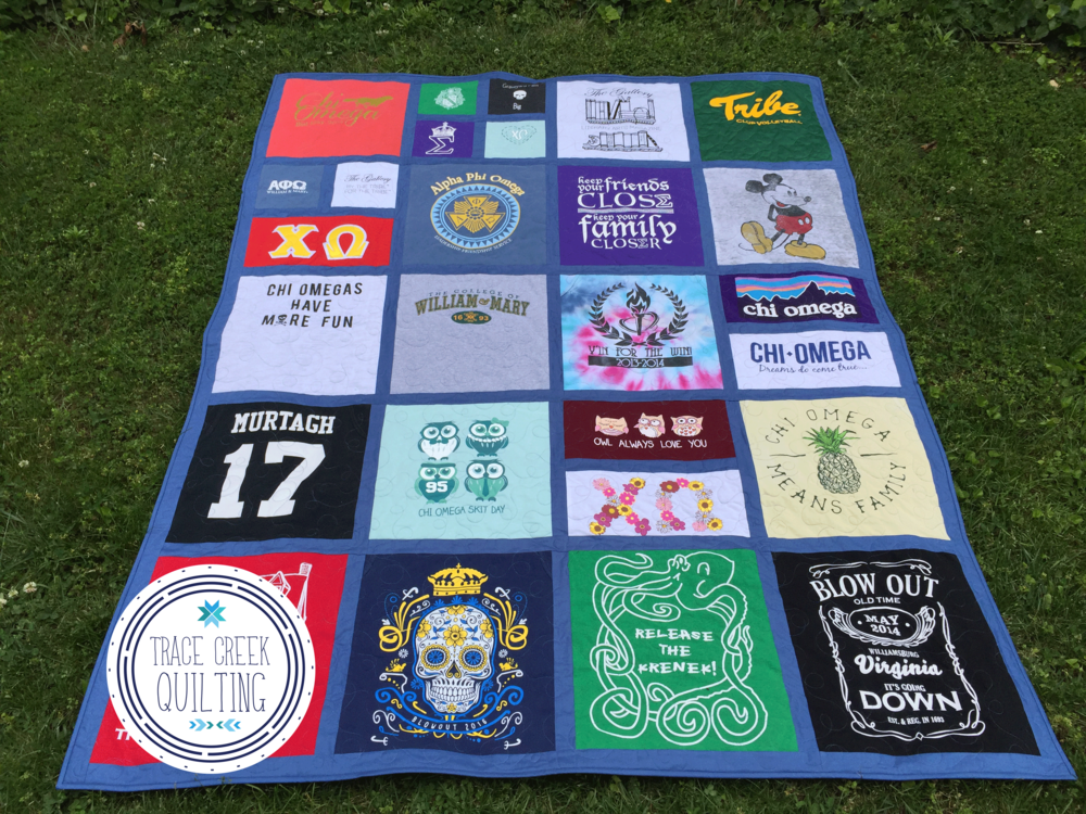 TShirt-Quilt-Trace-Creek-Quilting-052.png
