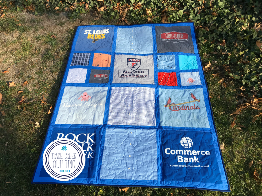 TShirt-Quilt-Trace-Creek-Quilting-058.png
