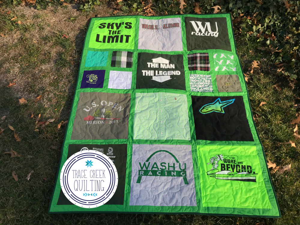 TShirt-Quilt-Trace-Creek-Quilting-059.png