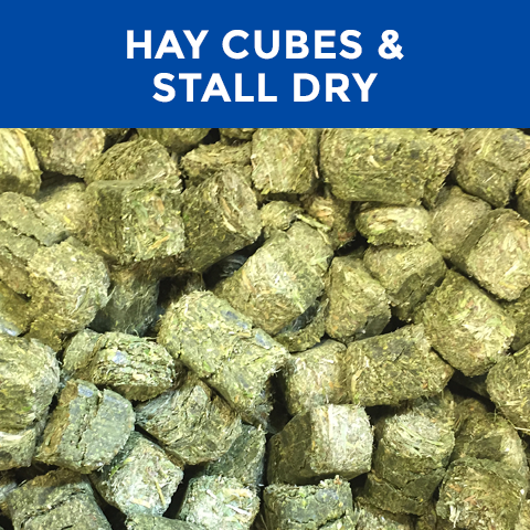 HayCubeStallDry-480x480-120.png