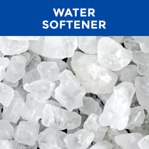WaterSoftener-480x480-120.png
