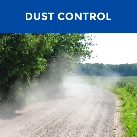 DustControl-480x480-120.png