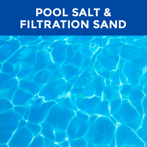PoolSaltFiltrationSand-480x480-120.png