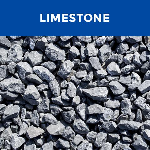 Limestone-480x480-120.png