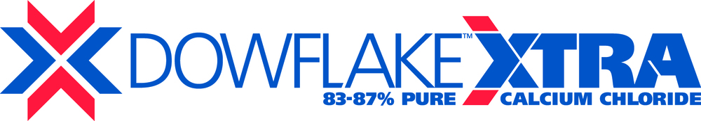 2-OxyDOWFLAKE-Logo.jpg