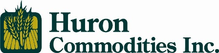 4-HuronCommoditiesLogo.jpg