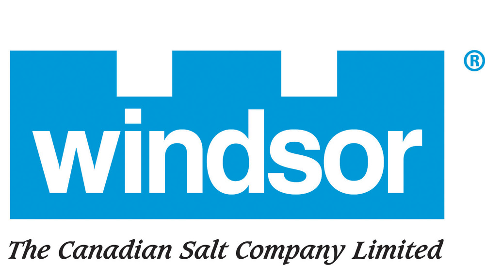 1-windsor-LZ.jpg