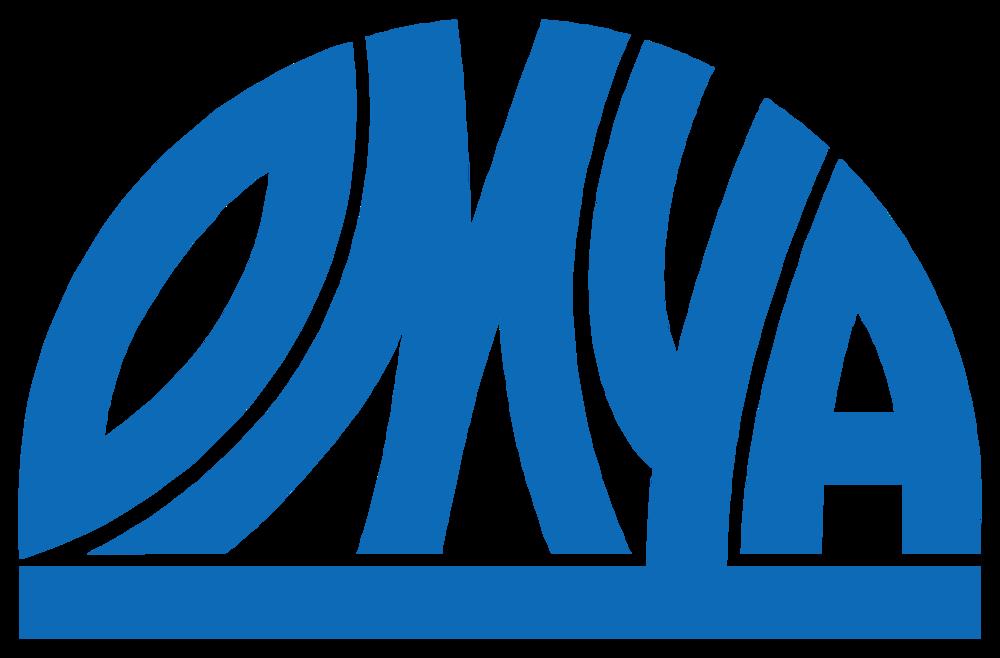 8-Omya.png