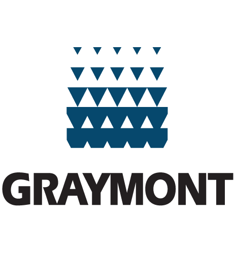 5-Graymont_Logo.png