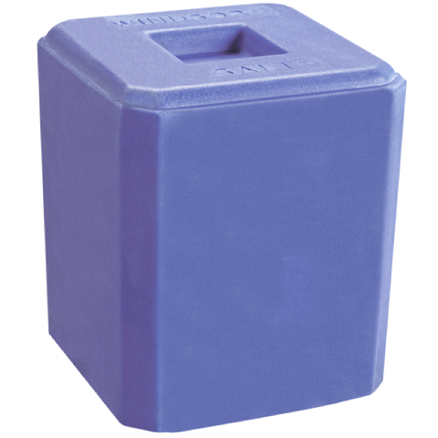 0703-Cobalt20kgBlock-480x480-120.png