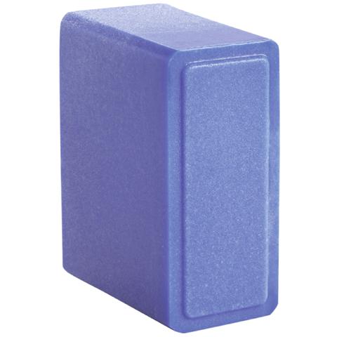 0603-Cobalt2kgLick-480x480-120.png