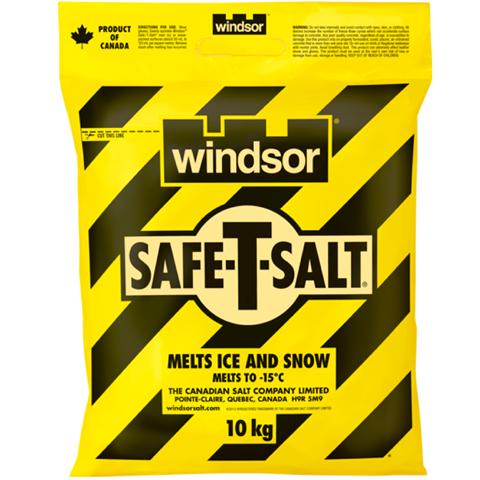 5021-SafeTSalt10kg-480x480-120.png
