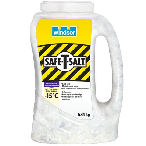 7821-SafeTSaltJug-480x480-120.png