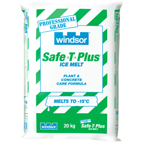 7855-SafeTPlus20kg-480x480-120.png