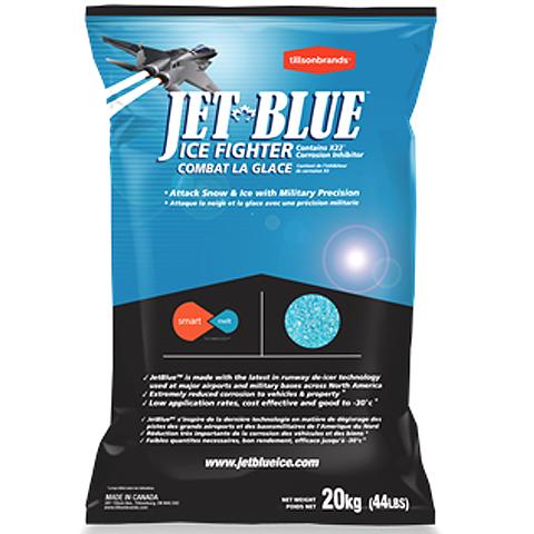 7820-JetBlue20kg-480x480-120.png