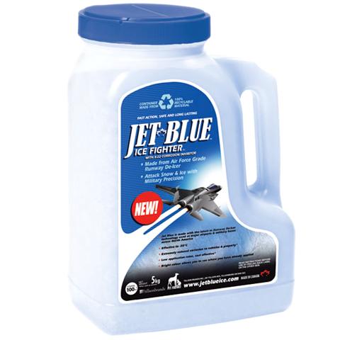 7860-JetBlueJUG-480x480-120.png