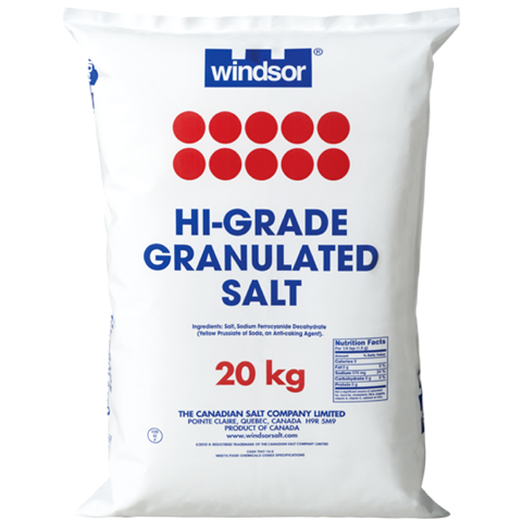 0908-HiGrade20kg-480x480-120.png