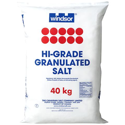 0909-HiGrade40kg-480x480-120.png
