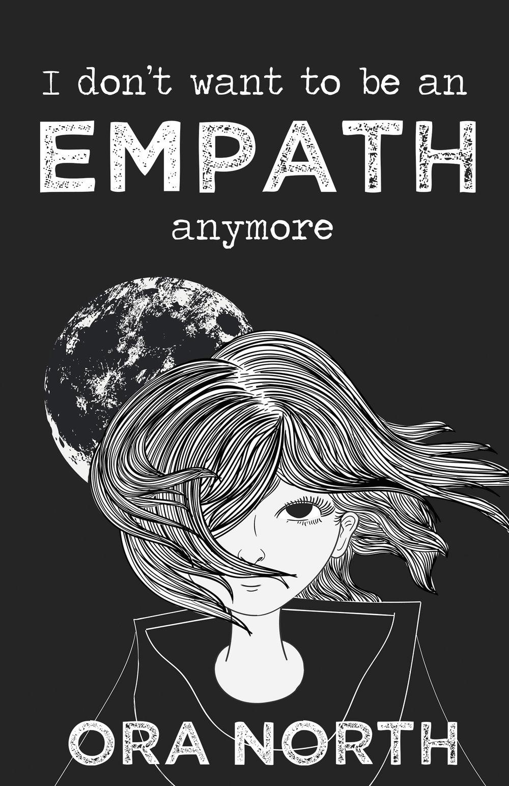 empathbookcover.jpg