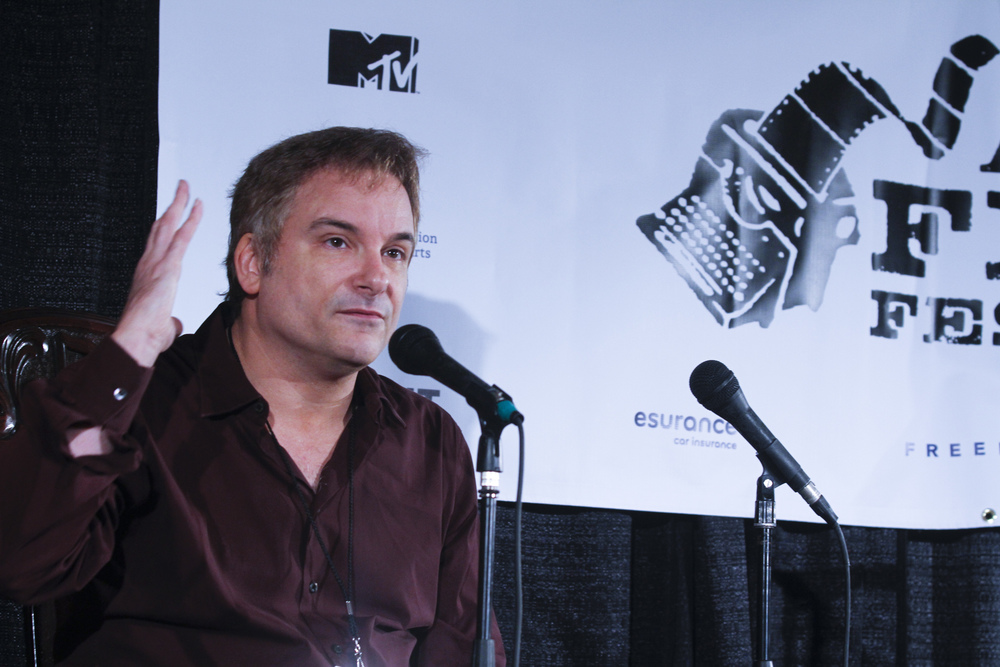 10.21.2011_ShaneBlackPanel_JP-003.JPG