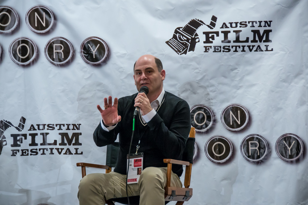 Conversation with Matthew Weiner_AS_Hi-Res_7.jpg