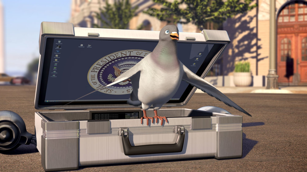 PigeonImpossible.jpg