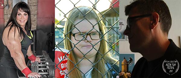 IndieFilmsQuoteCardLarge.jpg
