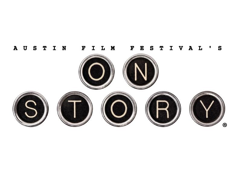 15-AFF-01904-OnStory-Logo-Redesign-FINAL-blk[1].jpg