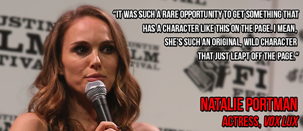 On_Story_Natalie_Portman_Quote_Card_Large.jpg