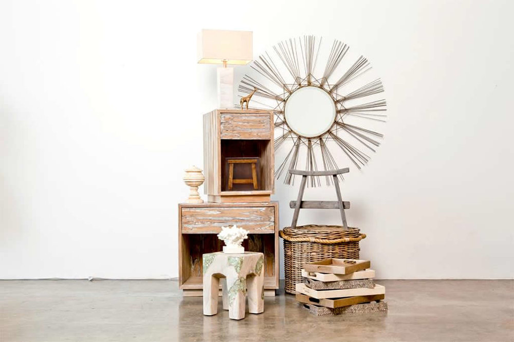 Boutique-Home-Decor-Funriture-Design-by-Made-Goods-California.jpg