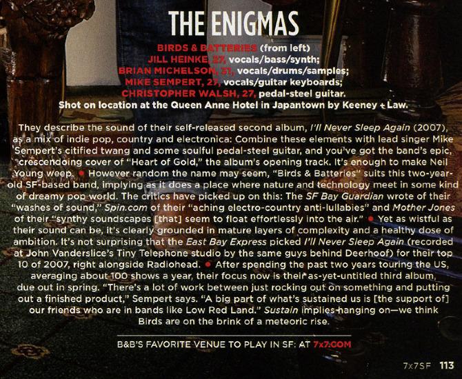 3.7x7_Enigmas_3.jpg