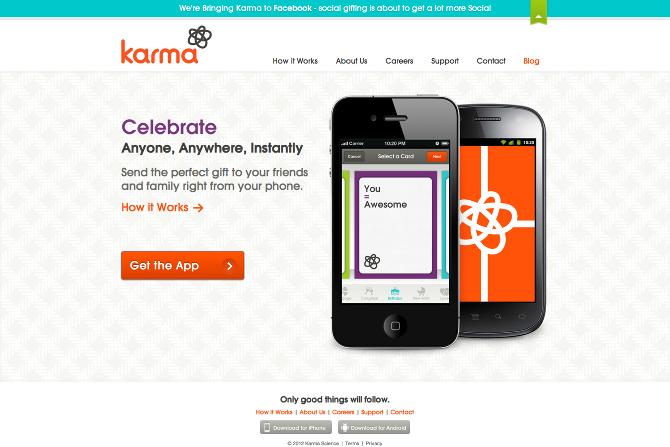 2.Karma_home_o.png