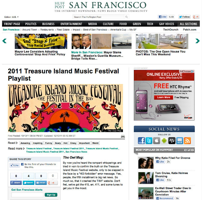 z13.Huffpost_treasureisland_playlist.jpg