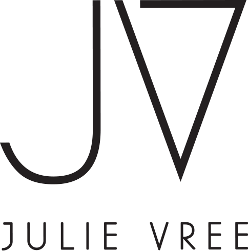 California Home + Design — Julie Vree