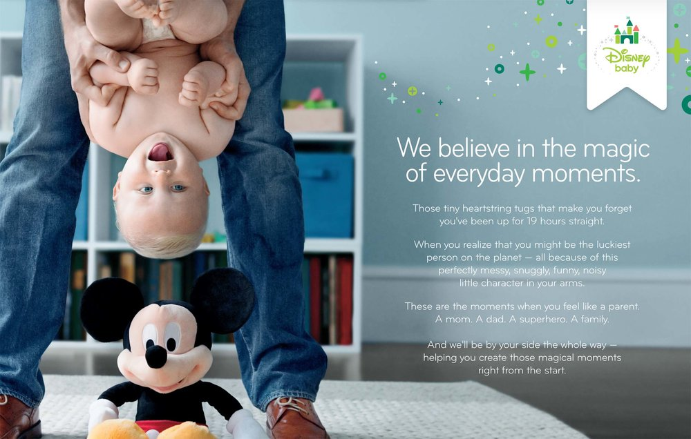 office_disney_baby_story_NEW.jpg