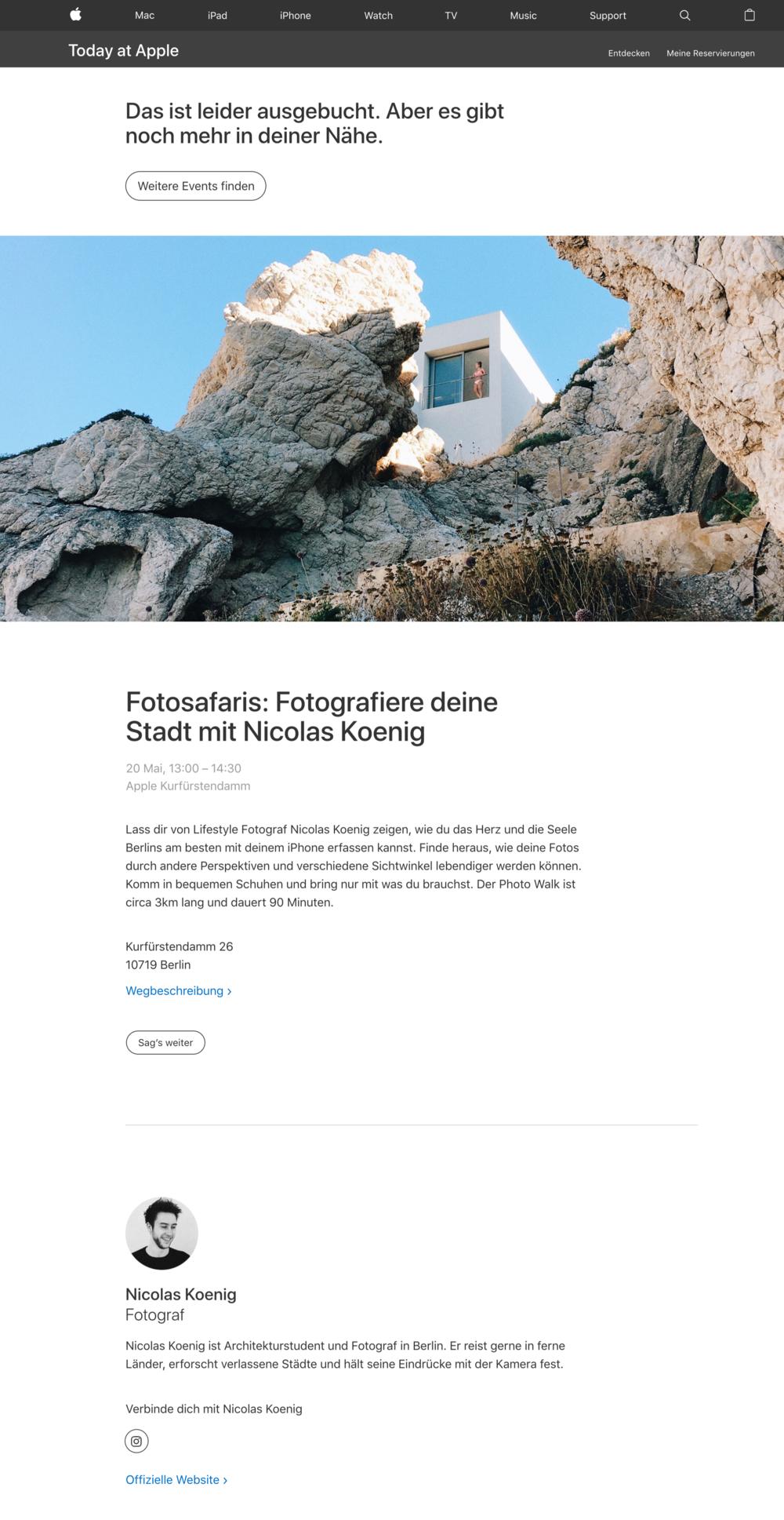 5:2o_BER_VSCO_Nicolas Koenig.png