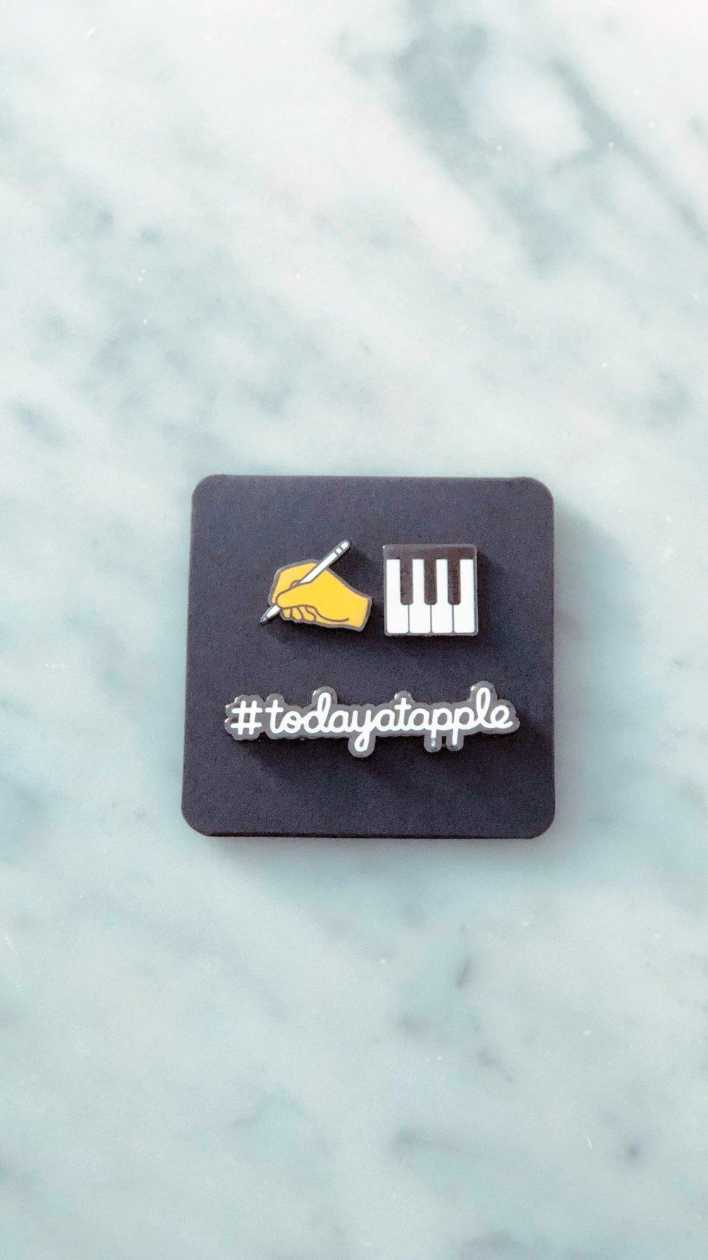 T@A Store Pins.JPG