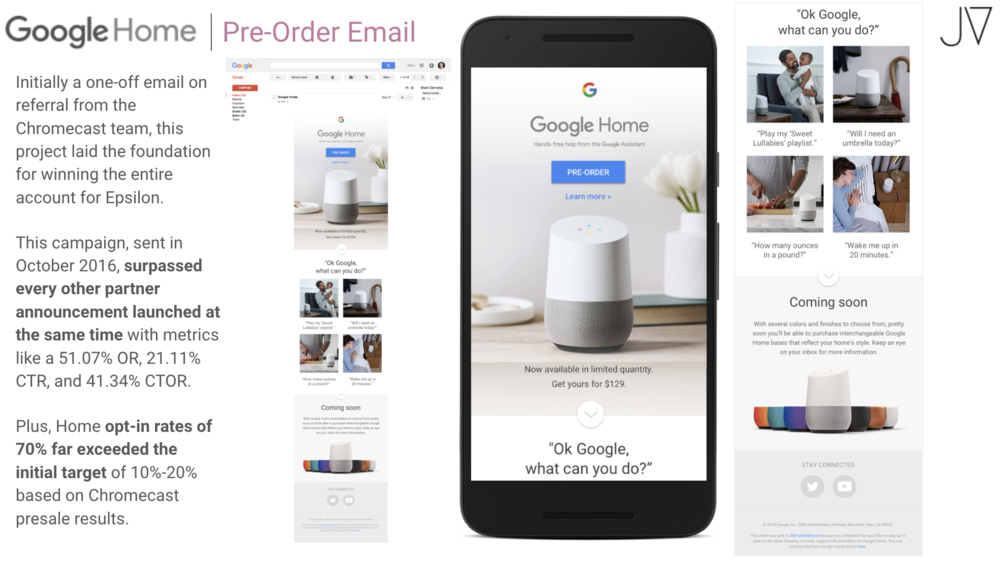 Google Home_Preorder_Epsilon_updated.png